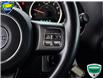2013 Jeep Wrangler Unlimited Sport (Stk: 96735Z) in St. Thomas - Image 22 of 25