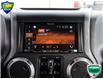 2013 Jeep Wrangler Unlimited Sport (Stk: 96735Z) in St. Thomas - Image 25 of 25