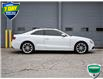 2016 Audi A5  (Stk: 95014A) in St. Thomas - Image 7 of 25