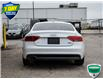 2016 Audi A5  (Stk: 95014A) in St. Thomas - Image 10 of 25