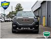 2016 GMC Sierra 1500 Denali (Stk: 97082) in St. Thomas - Image 5 of 25