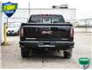 2016 GMC Sierra 1500 Denali (Stk: 97082) in St. Thomas - Image 9 of 25