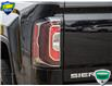2016 GMC Sierra 1500 Denali (Stk: 97082) in St. Thomas - Image 10 of 25