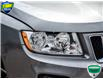 2011 Jeep Compass Sport/North (Stk: 18388Z) in St. Thomas - Image 2 of 22