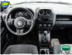 2011 Jeep Compass Sport/North (Stk: 18388Z) in St. Thomas - Image 16 of 22