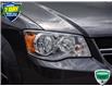2017 Dodge Grand Caravan CVP/SXT (Stk: 97135X) in St. Thomas - Image 4 of 24