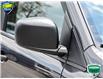 2017 Dodge Grand Caravan CVP/SXT (Stk: 97135X) in St. Thomas - Image 5 of 24
