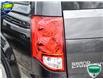 2017 Dodge Grand Caravan CVP/SXT (Stk: 97135X) in St. Thomas - Image 11 of 24
