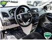 2017 Dodge Grand Caravan CVP/SXT (Stk: 97135X) in St. Thomas - Image 14 of 24