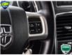 2017 Dodge Grand Caravan CVP/SXT (Stk: 97135X) in St. Thomas - Image 15 of 24