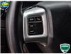 2017 Dodge Grand Caravan CVP/SXT (Stk: 97135X) in St. Thomas - Image 16 of 24