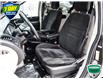 2017 Dodge Grand Caravan CVP/SXT (Stk: 97135X) in St. Thomas - Image 17 of 24
