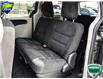 2017 Dodge Grand Caravan CVP/SXT (Stk: 97135X) in St. Thomas - Image 18 of 24