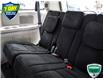 2017 Dodge Grand Caravan CVP/SXT (Stk: 97135X) in St. Thomas - Image 19 of 24