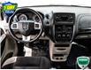 2017 Dodge Grand Caravan CVP/SXT (Stk: 97135X) in St. Thomas - Image 20 of 24
