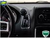 2017 Dodge Grand Caravan CVP/SXT (Stk: 97135X) in St. Thomas - Image 24 of 24