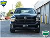 2017 RAM 1500 ST (Stk: 97095) in St. Thomas - Image 6 of 25