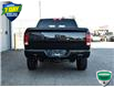 2017 RAM 1500 ST (Stk: 97095) in St. Thomas - Image 10 of 25