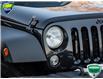 2014 Jeep Wrangler Sport (Stk: 91829) in St. Thomas - Image 2 of 22