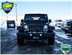 2014 Jeep Wrangler Sport (Stk: 91829) in St. Thomas - Image 4 of 22