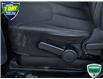 2014 Jeep Wrangler Sport (Stk: 91829) in St. Thomas - Image 12 of 22