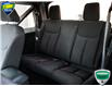 2014 Jeep Wrangler Sport (Stk: 91829) in St. Thomas - Image 15 of 22