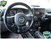 2014 Jeep Wrangler Sport (Stk: 91829) in St. Thomas - Image 16 of 22