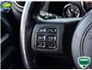 2014 Jeep Wrangler Sport (Stk: 91829) in St. Thomas - Image 19 of 22