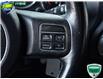 2014 Jeep Wrangler Sport (Stk: 91829) in St. Thomas - Image 20 of 22