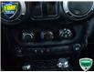 2014 Jeep Wrangler Sport (Stk: 91829) in St. Thomas - Image 22 of 22