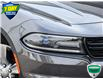 2016 Dodge Charger SXT (Stk: 97192) in St. Thomas - Image 2 of 26