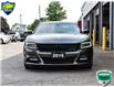 2016 Dodge Charger SXT (Stk: 97192) in St. Thomas - Image 4 of 26