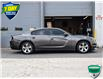 2016 Dodge Charger SXT (Stk: 97192) in St. Thomas - Image 5 of 26