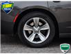 2016 Dodge Charger SXT (Stk: 97192) in St. Thomas - Image 6 of 26