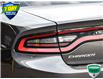 2016 Dodge Charger SXT (Stk: 97192) in St. Thomas - Image 9 of 26