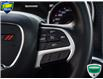 2016 Dodge Charger SXT (Stk: 97192) in St. Thomas - Image 22 of 26