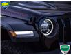 2018 Jeep Wrangler Unlimited Rubicon (Stk: 96914) in St. Thomas - Image 4 of 29