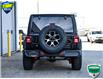 2018 Jeep Wrangler Unlimited Rubicon (Stk: 96914) in St. Thomas - Image 11 of 29