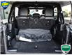 2018 Jeep Wrangler Unlimited Rubicon (Stk: 96914) in St. Thomas - Image 13 of 29