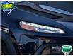 2016 Jeep Cherokee Trailhawk (Stk: 97242Z) in St. Thomas - Image 4 of 24