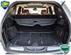 2013 Jeep Grand Cherokee Overland (Stk: 88537) in St. Thomas - Image 10 of 27