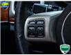 2013 Jeep Grand Cherokee Overland (Stk: 88537) in St. Thomas - Image 20 of 27