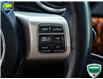 2013 Jeep Grand Cherokee Overland (Stk: 88537) in St. Thomas - Image 22 of 27