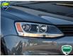 2013 Volkswagen Jetta 2.0L Comfortline (Stk: 97168) in St. Thomas - Image 4 of 24
