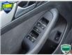 2013 Volkswagen Jetta 2.0L Comfortline (Stk: 97168) in St. Thomas - Image 12 of 24