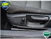 2013 Volkswagen Jetta 2.0L Comfortline (Stk: 97168) in St. Thomas - Image 13 of 24