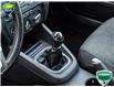 2013 Volkswagen Jetta 2.0L Comfortline (Stk: 97168) in St. Thomas - Image 15 of 24