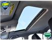 2013 Volkswagen Jetta 2.0L Comfortline (Stk: 97168) in St. Thomas - Image 16 of 24