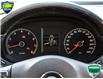 2013 Volkswagen Jetta 2.0L Comfortline (Stk: 97168) in St. Thomas - Image 20 of 24