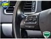 2013 Volkswagen Jetta 2.0L Comfortline (Stk: 97168) in St. Thomas - Image 21 of 24